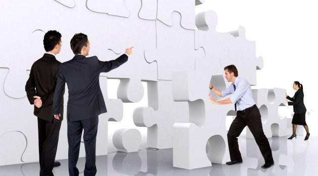 Váradi Csilla szervezetfejlesztés